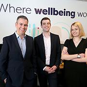 2.4.2019 Grayling Spectrum Wellness