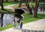 Bicycling, Pennsylvania, Outdoor recreation, Biking in PA, Urban Park Friends Meet, Italian Lake Park, Harrisburg, PA