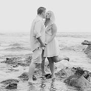 Hulse Proposal Laguna Beach 2015