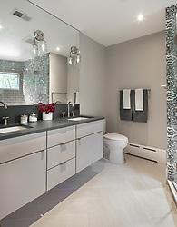 5503 33rd Street interior rehab kitchen, living room, bedroom, Bathroom, Fireplace Invoice_4028_5503_33rd_Landis