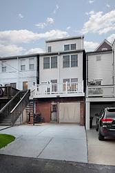 3802 Benton house interior exterior master bath stairs