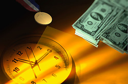 time is money concept conceptual metaphor copy space CONCEPT STOCK PHOTOS CONCEPT STOCK PHOTOS