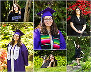 Soltero Graduation