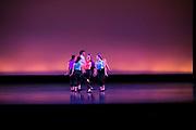 Dance Wisconsin hosts Regional Dance America MidStates Dance Festival at Memorial Union's Shannon Hall in Madison, Wisconsin on May 26, 2018. <br /> <br /> Beth Skogen Photography<br /> www.bethskogen.com