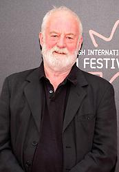 Edinburgh International Film Festival, Thursday 22nd June 2017<br /> <br /> The Juror's photocall<br /> <br /> Bernard Hill<br /> <br /> (c) Alex Todd   Edinburgh Elite media