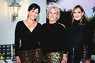 Arizona Women's Board Author's Dinner