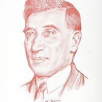 DAVIES, William Henry