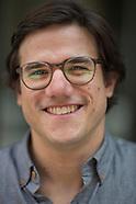 Director Lou Howe