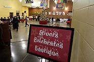 2010 - Stivers Celebrates! 2010