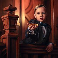 The Great Basiel © 2Photographers - Paul Gheyle & Jürgen de Witte