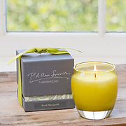 Product photography for P. Allen Smith.<br /> <br /> Photo by Beth Hall