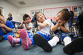 Monarch Christian Preschool & Kindergarten