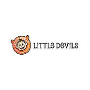 Little Devils Direct