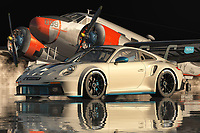 The hot new models of the Porsche 911GT are the all time high and the most desired cars of the people. This model is completely different from the older models, and it has all the exclusive features of the new generation of the Porsche. All the new models have the clean technical features and this makes it more reliable and less complex to work on. The new high-performance models are all about power, speed and performance, and they have gained a lot of popularity in the world over. This article will highlight on some of the reasons as to why the Porsche 911GT 3 RS is the most desirable sports car in the market.<br /> <br /> All the new versions have higher power, which leads to increased speed and improved agility. With the help of the high specification aerodynamic Chassis and the advanced body parts such as the front lip, the air vents, diffusers and the LED light kits, the performance of the vehicle can be enhanced in an overwhelming manner. The Engine of the Porsche 911GT 3 RS has also been tweaked, which not only improves the efficiency of the car but also enhances its performance and appeals to the mass drivers. All these features make the driving experience all the more thrilling and interesting. You can also depend on the car for smooth rides and strong driving performance.<br /> <br /> You can drive the Porsche 911GT 3 RS on the all terrain roads, as it has excellent suspension system that offers smooth driving feel. All the drivers, who have experienced driving the Porsche 911 GT 3 RS agree that it is one of the best cars, which offer supreme driving experience to all those people, who wish to drive in style. Apart from this the standard features of the car include; air conditioning, high performance engine, full complement of luxury and comfort utilities, remote control with LCD displays, memory storage option, four-door sport concept and a long list of accessories.