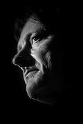 l Presidente della Giunta per le elezioni e le immunita' del Senato, Dario Stefano.   18 settembre 2013 Daniele Stefanini /  Oneshot