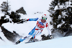 19.01.2013, Lauberhornabfahrt, Wengen, SUI, FIS Weltcup Ski Alpin, Abfahrt, Herren, im Bild Marc Gisin (SUI) // in action during mens downhillrace of FIS Ski Alpine World Cup at the Lauberhorn downhill course, Wengen, Switzerland on 2013/01/19. EXPA Pictures © 2013, PhotoCredit: EXPA/ Freshfocus/ Christian Pfander..***** ATTENTION - for AUT, SLO, CRO, SRB, BIH only *****