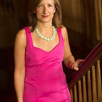 Kathleen Warner Business Portraits