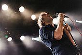 PHOENIX @ MUSIC HALL OF WILLIAMSBURG 2013
