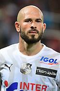 France Ligue 1, 2019/20