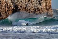 big wave surf photography, surf photography portugal, portugal surf photographer, portuguese surf photographer, portugalsurfphoto, algarve surf photography, surf photography sagres, surf photography vila do bispo, portugal surf sessions, surf school sagres, surf lessons portugal