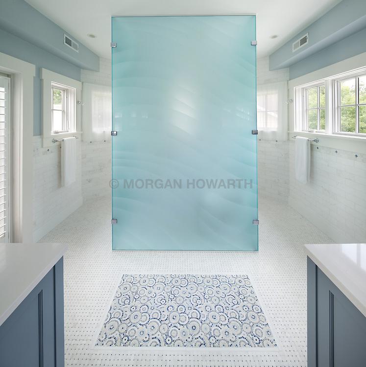 87 Anchor Rd., Rehobeth Beach, DE, House,architecture VA1_958_957