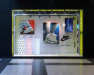 JD-Sports-Nike-Campaigns-Rosie-Lee