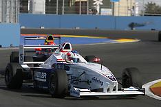 2009 Formula BMW rd 6 Valencia