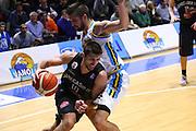 Cremona 18 Ottobre 2015<br /> Basket Serie A<br /> Vanoli Cremona-Pasta Reggia Caserta<br /> Nella foto: Daniele Cinciarini<br /> foto F.Zovadelli/Ciamillo