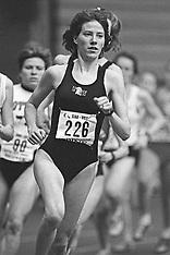 1997 CIAU Champs