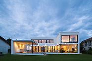 Villa's Patrick Schiller