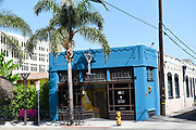 House of Hayden Cash Only Neighborhood Bar in Long Beach