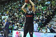 DESCRIZIONE : Eurocup 2013/14 Gr. J Dinamo Banco di Sardegna Sassari -  Brose Basket Bamberg<br /> GIOCATORE : Elias Harris<br /> CATEGORIA : Tiro<br /> SQUADRA : Brose Basket Bamberg<br /> EVENTO : Eurocup 2013/2014<br /> GARA : Dinamo Banco di Sardegna Sassari -  Brose Basket Bamberg<br /> DATA : 19/02/2014<br /> SPORT : Pallacanestro <br /> AUTORE : Agenzia Ciamillo-Castoria / Luigi Canu<br /> Galleria : Eurocup 2013/2014<br /> Fotonotizia : Eurocup 2013/14 Gr. J Dinamo Banco di Sardegna Sassari - Brose Basket Bamberg<br /> Predefinita :