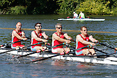 D4x Henley Masters 2015