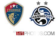 2017.06.03 NWSL: Kansas City at NC Courage