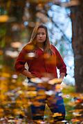 Darren Elias Photography, Senior Portraits Darren Elias Photography, Senior Portraits, Senior Photos