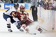 OKC Blazers vs Tulsa - 3/1/2008