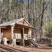 Appalachian Mountains, USA