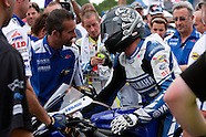American Superbike - AMA Pro Road Racing - 2010