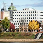 20141109 Harrisburg marathon