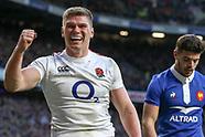 Rugby Feb 2019