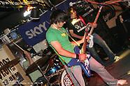 2006-06-29 The Brian Schram Band