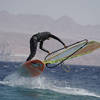 2021-04-14 Rif Raf, Eilat