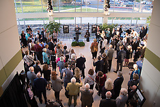 Community Music School 90th Anniversary