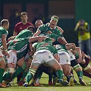 20190412 Rugby, Guinness PRO14 : Benetton Treviso vs Munster