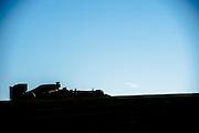 October 30-November 2 : United States Grand Prix 2014, Romain Grosjean (FRA), Lotus-Renault