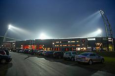 2020-12-09 Midtjylland v Liverpool
