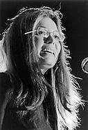 Gloria Steinem 1970