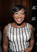 New York, NY-October 5:  On-Air Personality Joy Reid attends the ColorOfChange.org's 10th Anniversary Gala held at Gotham Hall on October 5, 2015 in New York City.  Terrence Jennings/terrencejennings.com