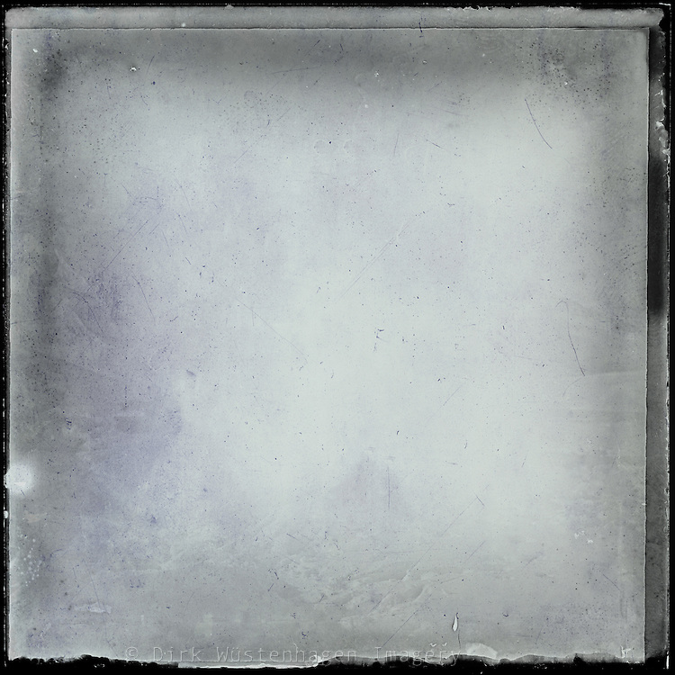 handmade fine art photographic texture for use in personal and commercial work Handmade soft grunge texture to use as overlay or background