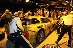 2007 Le Mans